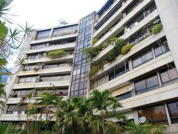 Apartamento En Alquiler Sebucán