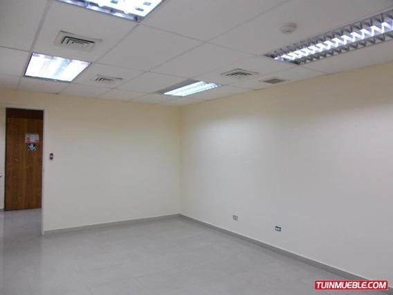 Oficinas En Venta Rent-a-house Multicentro