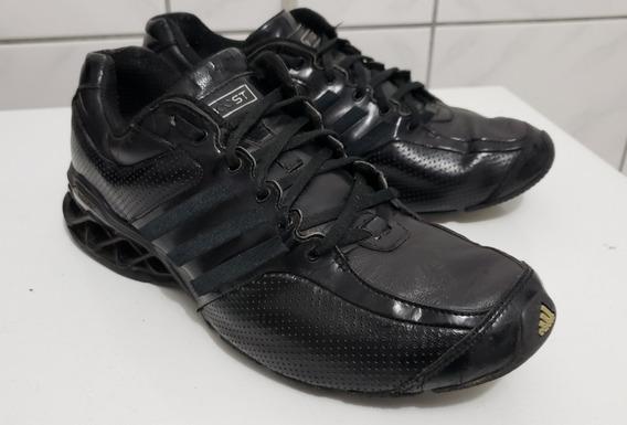 Tênis adidas Boost, 42, Original, Barbada