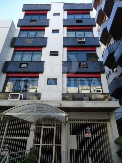Conjunto/sala Comercial Para Aluguel, 1 Quarto, Bom Fim - Porto Alegre/rs - 1264