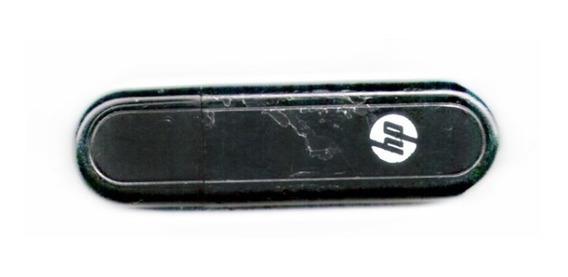 Pendrive Hp 8 Gb