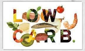 Imagem 1 de 1 de Auxílio Em Sua Alimentação Constante