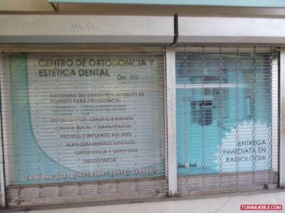 Locales En Venta En Caricuao
