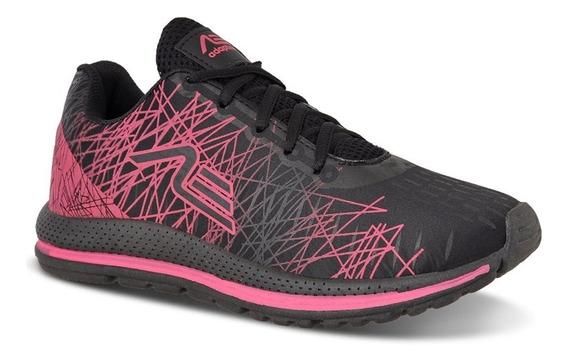 Kit 3 Tenis Feminino Spider Promoção Original Caminhada