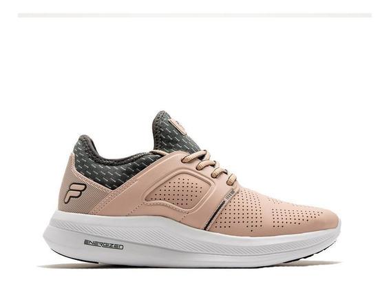 Fila Zapatillas Mujer - Fit Tech W Rg