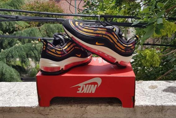 Nike Air Max 97 Floreal