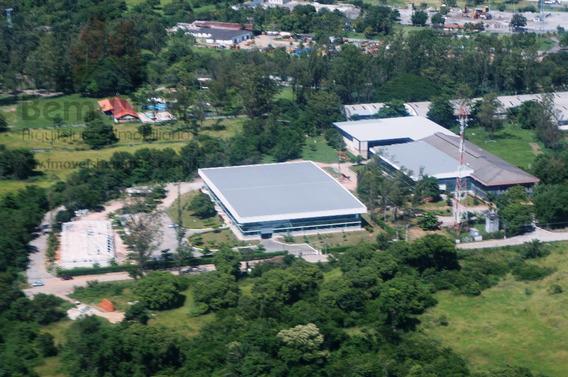 Comercial Para Aluguel, 0 Dormitórios, Campo Grande - Rio De Janeiro - 292