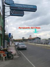 24-7, Rent, A Car, Alquiler, Vehículos, Santiago, Rep. Dom