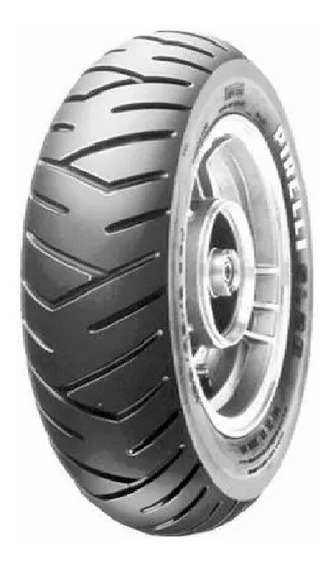 Pneu Pirelli 130/60-13 Sl 26 - Dianteiro Traseiro Future 125