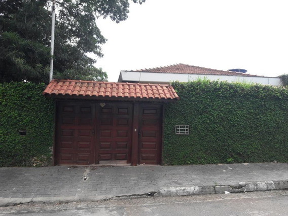 Casa À Venda, 158 M² - Vila Maranduba - Guarulhos/sp - Ca2578
