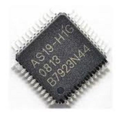 As-19h1g  Repuesto Tcom Lcd Tv Samsung, Sony, LG Oferta X 2