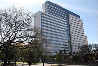 Flat - Cidade Baixa - Ref: 223713 - V-223713