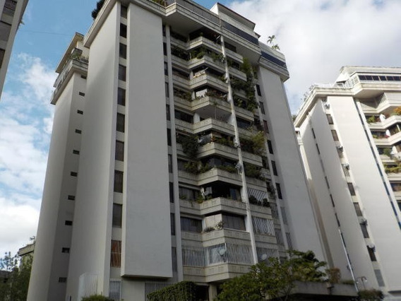 Apartamento En Venta Julio Omaña Mls # 20-4009