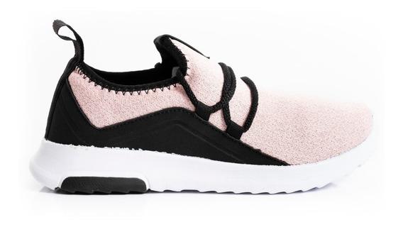 Zapatillas Plataforma Zapatos Mujer Urbanas Sneakers 2019