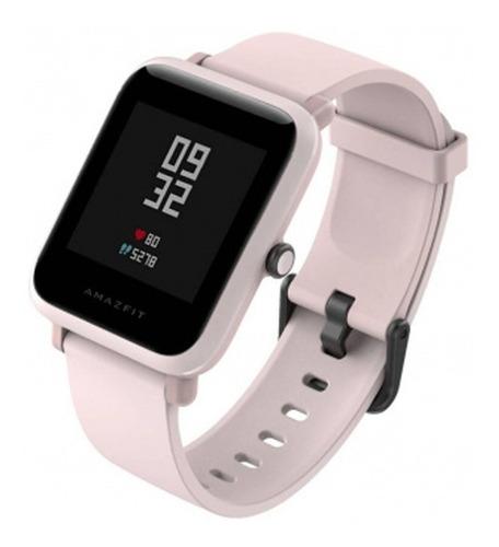 Smart Watch Reloj Amazfit Bip S Original New 2020