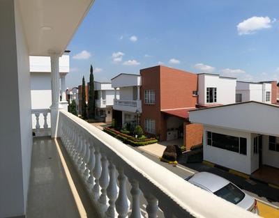 Casas En Arriendo Paraiso De Ciudad Jardin 913-116