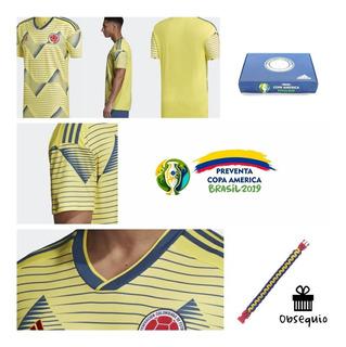 Camiseta Esqueleto Adidas en Mercado Libre Colombia