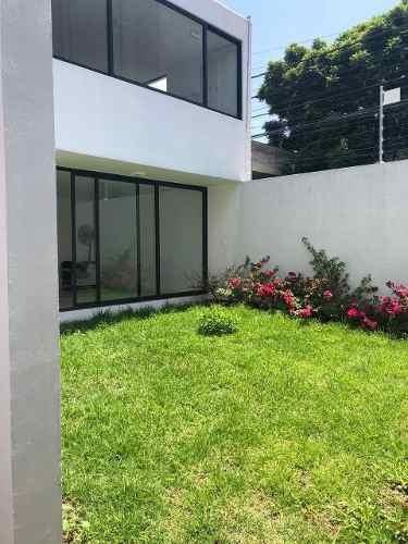 Súper Casa De Lujo Recién Remodelada Echegaray 250 M2