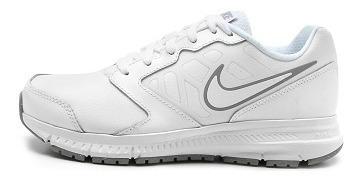 Tênis Nike Downshifter 6 Ltr - Feminino