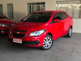 Chevrolet - Prisma Lt 1.4 2015