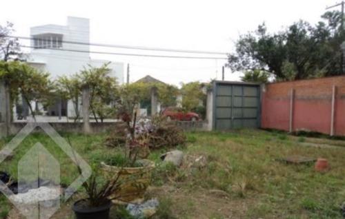 Imagem 1 de 1 de Terreno - Cavalhada - Ref: 128199 - V-128199