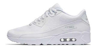 Nike Air Max 90 Ultra 2.0 Essential Originales Envío Gratis