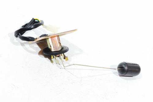 Sensor De Nivel De Combustible Zanella Rz-3 Mt44400 Cuotas