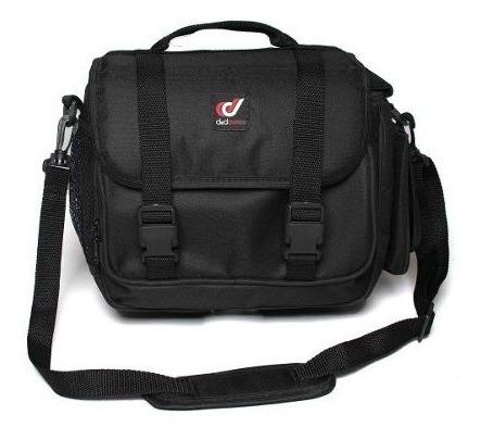 Maleta Super Bag Case Fuji Finepix Instax Mini 7s Fuji