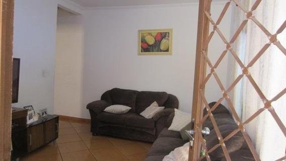 Casa Em Jaçanã, São Paulo/sp De 100m² 2 Quartos À Venda Por R$ 400.000,00 - Ca460675