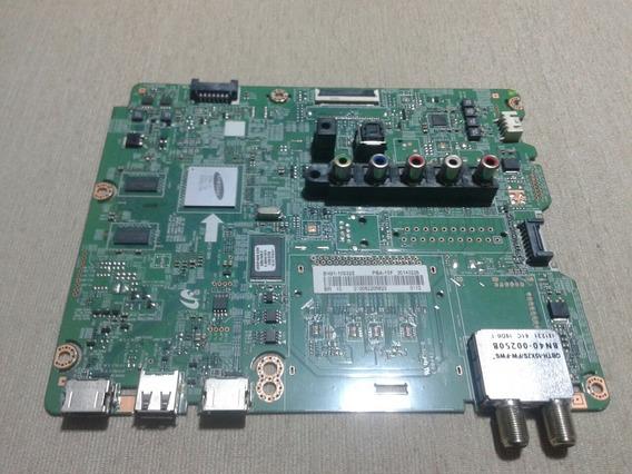 &c/ Defeito Placa De Sinal Samsung Un32f4200ag Bn91-10940w