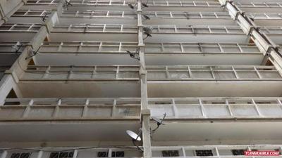 Apartamentos En Venta Dr Gg 09 Mls #19-12775 --- 04242326013
