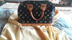 Carteta Original Louis Vuitton