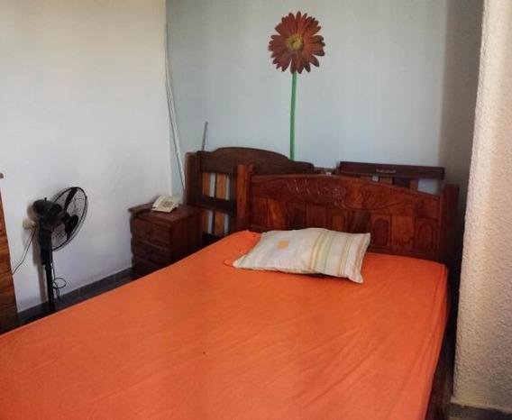 Apartamento En Venta En Centro De Maracay Mm 19-19177