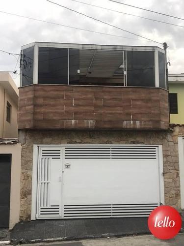 Casa - Ref: 213954