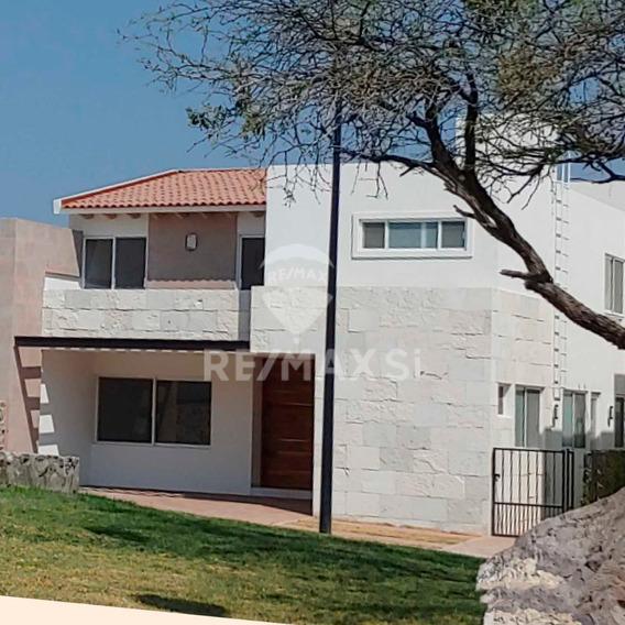 Casa Venta Lomas De La Vista