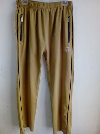 Pants Deportivo Nfl- La Rams