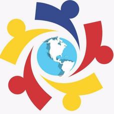 Desde Estados Unidos A Colombia - Traemos Sus Compras