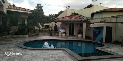 Casa-alto-padrao-para-venda-em-parque-residencial-comendador-mancor-daud-sao-jose-do-rio-preto-sp - 2019198