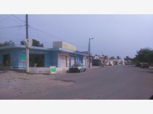 Local Comercial En Venta Venta De 5 Locales En Col. Vicente Lombardo.