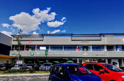 Local Comercial En Zona De Alto Impacto Vista Alegre Cu