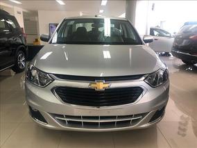 Chevrolet Cobalt Cobalt Elite 1.8 Flex