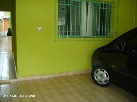 Casa Para Venda Em Guarulhos, Jardim Adriana, 2 Dormitórios, 1 Banheiro, 2 Vagas - 0003_1-164062