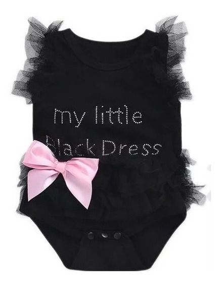 Hermoso Vestido Pañalero Para Bebes Niñas + Envio Oferta B26