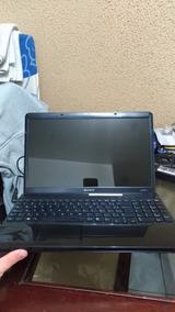 Notebook Sony Vaio - Intel Core I3 - 4gb Memória