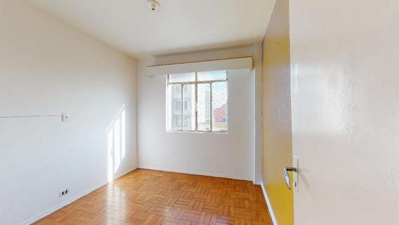 Apartamento À Venda No Bairro Sé Em São Paulo/sp - O-7839-16791
