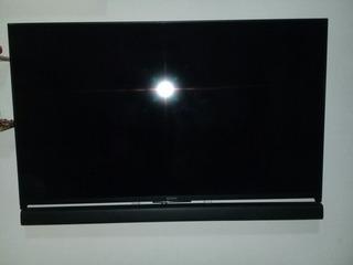 Smar Tv Sony Kdl-50fa97c