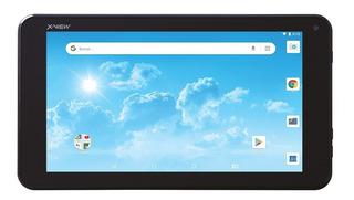 Tablet 7 Pulg 16 Gb 1 Ram X-view Neon Quad Con Cargador