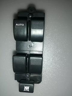 Mando Elevavidrios Mazda Allegro Bl4e-66-350a, Allegro