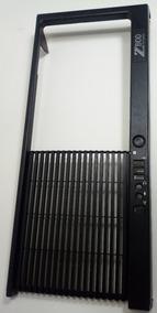 Frente Do Workstation Hp Z800