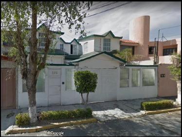 Remate Casa 3 Recamaras En Valle Don Camilo